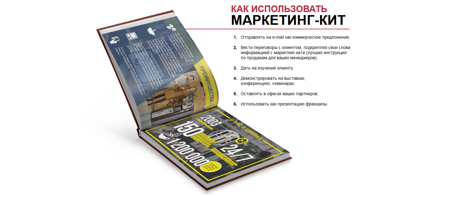 marketing-kit1